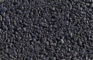 Landywood Landscaping Tarmac Driveways